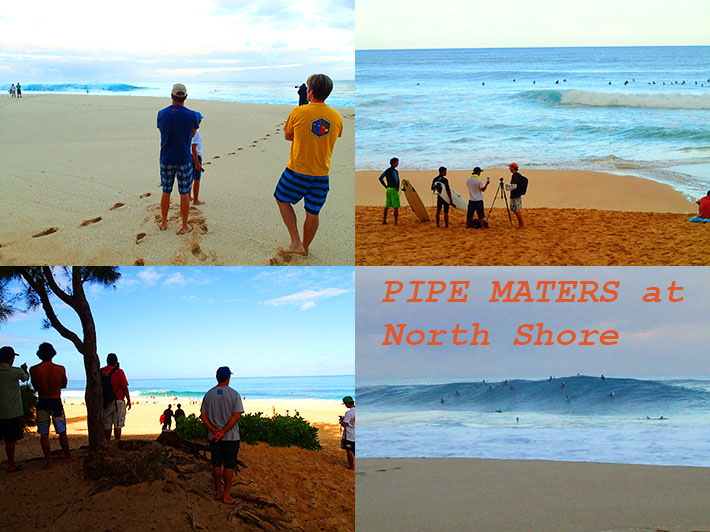 pipemasters